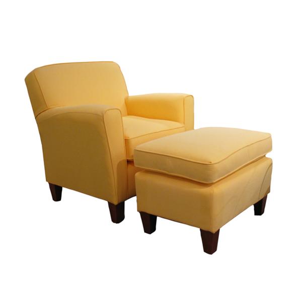 jk outlet berlin m bel accesoires einrichtung. Black Bedroom Furniture Sets. Home Design Ideas